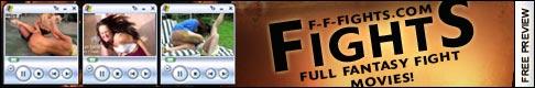 fff new 2